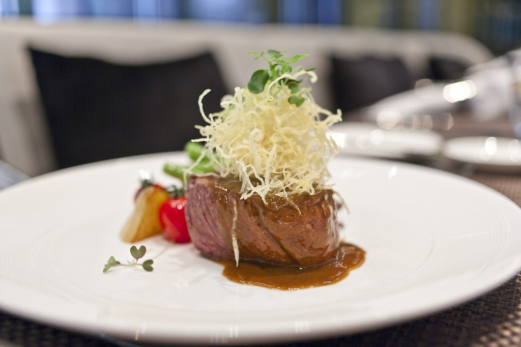 Beef Tenderloin_MG_0176