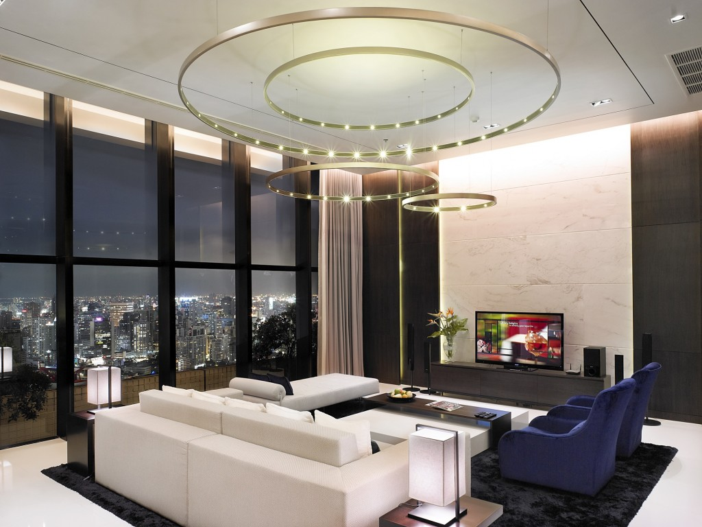 Penthouse_Living03