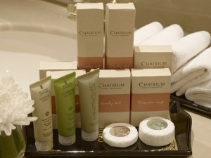 Chatrium Hotels and Residences Launched Eco-Friendly Amenities for Thailand and Myanmar