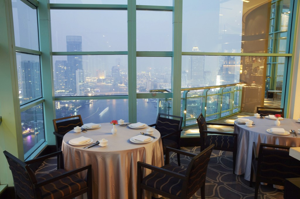 Silver Waves Restaurant Listed 'Top Cantonese Restaurant' by USA Today