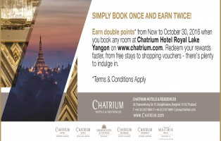 CHRY-CPP Double Points Update July flyer-1600x633px_131 (2)