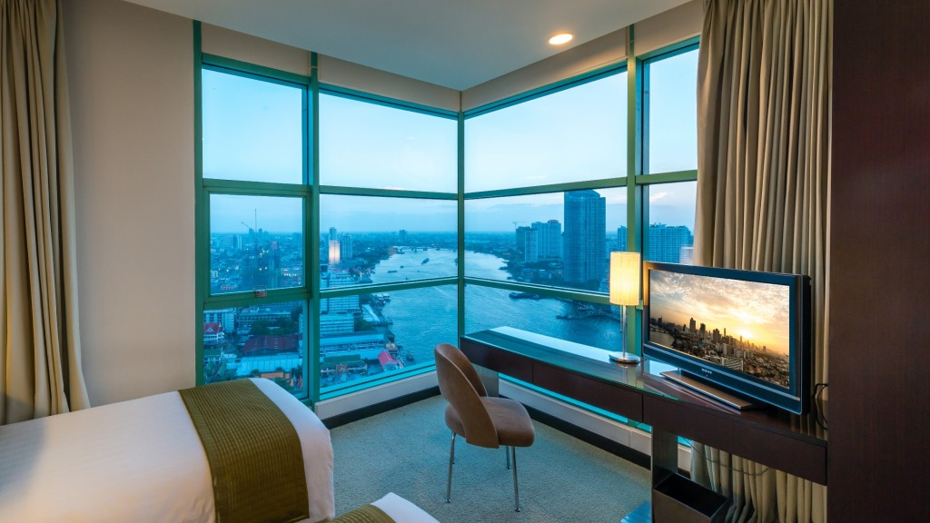 chatrium-club-suite-two-bedroom-river-view-5