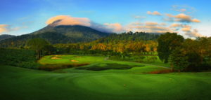 Isn't It Time You Experienced Golfing Heaven?